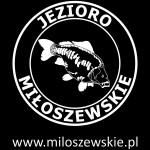 logo_miloszewskie